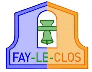 FAY LE CLOS